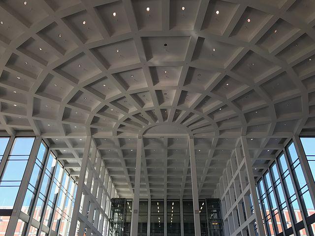 Börsenverein des Deutschen Buchhandels ,ITB BuchAwards , ITB Berlin ,Berlin,Messe,Unterhaltung,Auszeichnung