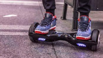 #Hoverboards,Peine,Polizei,#Elektro-Boards