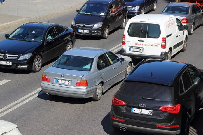 Georg Nüßlein, Politik, Innenpolitik, Diesel-Gipfel, Verbraucher, Partei, Auto, Auto / Verkehr, Diesel, Berlin