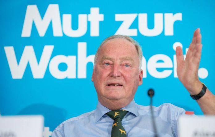 Innenpolitik, Fernsehen, Politik, Bonn