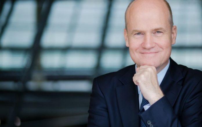 Politik, Ralph Brinkhaus, Finanzdienstleistung, Gesetze, Finanzen, Finanzmarktregulierung EU, Berlin