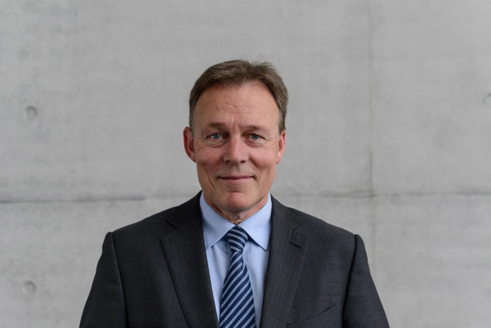 Innenpolitik, Politik, Fernsehen, Wahlen, Bonn/Berlin
