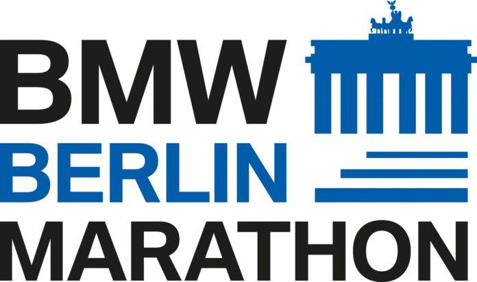 #Berlin,#Marathon, Fernsehprogramm, Panorama, Medien / Kultur, Freizeit, Sport, Medien, Fernsehen, TV-Ausblick, Unterhaltung, #Berlin