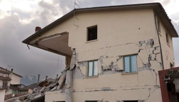 News-Ticker, ,Nachrichten, Erdbeben, Mexiko, Mexiko-Stadt