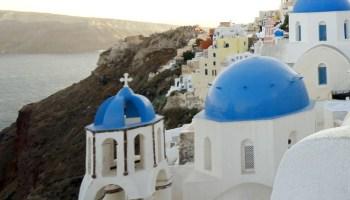 #Insel Santorini,Kirche,Lidl Deutschland,Nachrichten,Handel