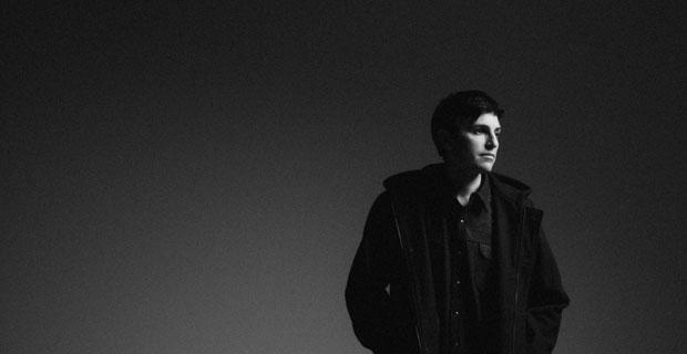 The Pains Of Being Pure At Heart,Berlin,Medien,Kultur,#Musik