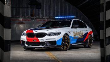BMW M5,München,MotoGP Safety Car,Sport,Motorsport,Auto