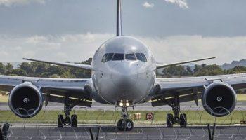 Flugzeuge, Manchester, Jet ,Fliegen, Flugzeug ,Verkehr,Berlin,#ILA