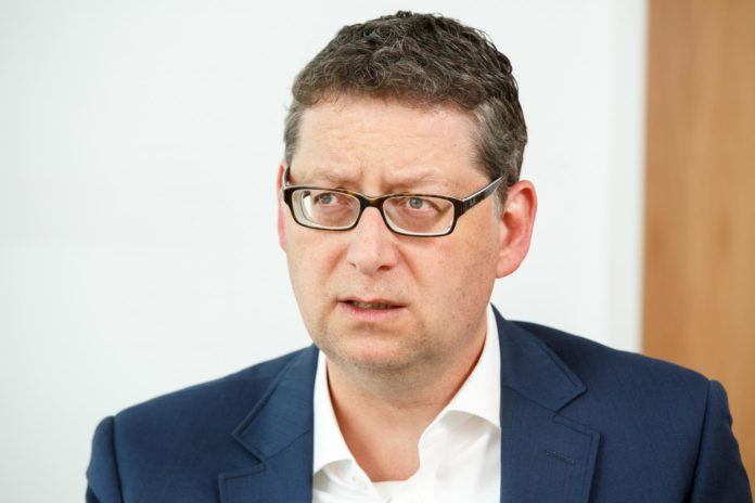 Politik, Innenpolitik, Fernsehen, Bonn