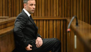 Mord, Oscar Pistorius,Paralympics-Sieger,Rechtsprechung,Südafrika