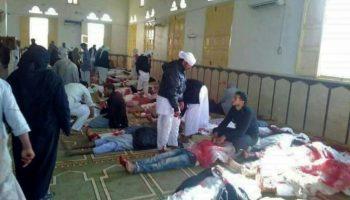 Terror,Sina,Waffen, Armee,,Ägypten,News