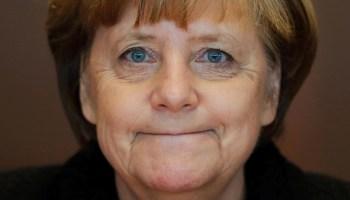 Nachrichten, Deutschland, Themen, Politik, Bundestagswahl 2017, Bundestagswahl, Wahlen, SPD, Große Koalition, Rente, CDU, Angela Merkel, Andrea Nahles, CDU/CSU, Wahl
