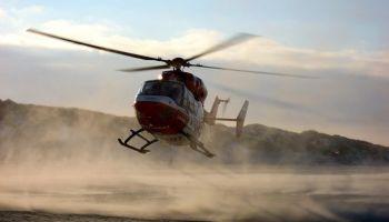 Unfall,Riad,Saudi-Arabischer Prinz,Helikopter-Absturz