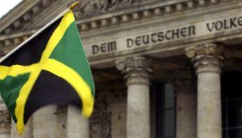 Berlin,Politik,Jamaika-Sondierungen,Flüchtlingspolitik , Klimaschutz, Horst Seehofer