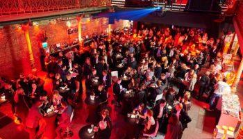 Bild, Medien / Kultur, PR-Bild Award, Veranstaltung, Fotografie, Marketing, Medien, Auszeichnung, Panorama, Hamburg