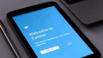 Twitter-Aktion, #12hPEZ, Social Media,Hamburg,Polizei