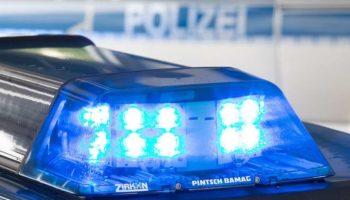 Nachrichten, Unfälle, Verkehr, Mecklenburg-Vorpommern, Thulendorf