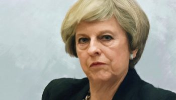 Nachrichten, Politik, Ausland, Europäische Union, Brexit, EU-Kommission, EU-Gipfel, EU, Brüssel, London, Jean-Claude Juncker, Theresa May, Freihandelsabkommen