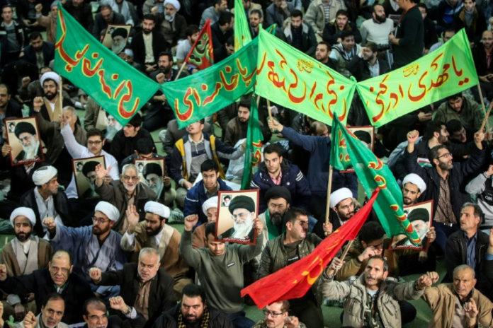 Iran,News, Teheran,Donald Trump,