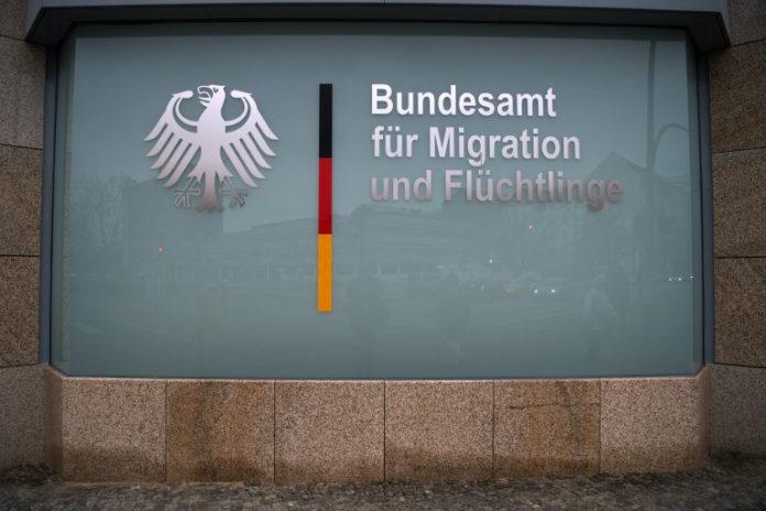 Flüchtlingsamt, Bamf,Deutschland,Politik,News