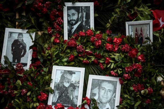 #Istanbul,#Reina,Rechtsprechung,News,Usbeke Abdulgadir Mascharipow