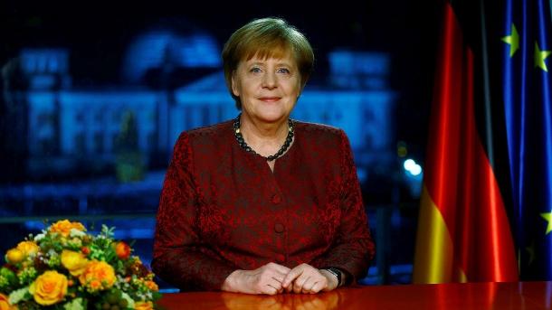 Nachrichten, Deutschland, Politik, Angela Merkel, Regierung,Berlin