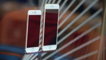 iPhone,Apple,Netzwelt,News,USA,