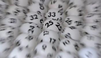 Nachrichten, Glücksspiele, Lotto, Rheinland-Pfalz, Koblenz ,#Lotto