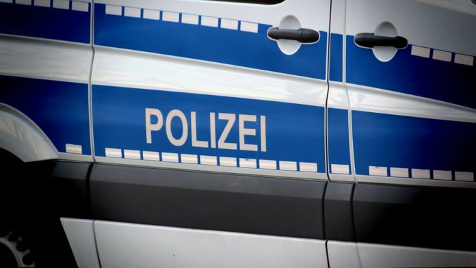 Kriminalität, Polizei, Sicherheitskräfte, Medien / Kultur, Politik, Medien, Berlin