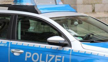 Nachrichten, Kriminalität, Notfälle, RHEIN-MAIN, Hessen, Hanau
