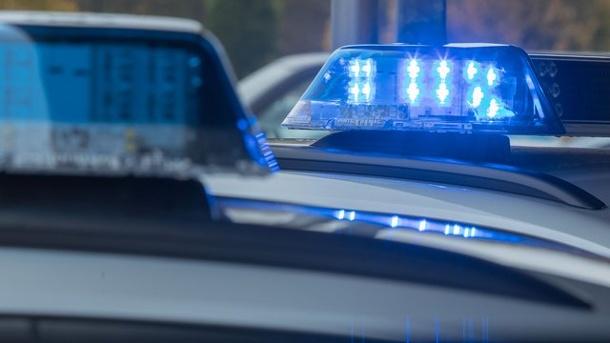 Nachrichten, Kriminalität, Kurioses, Nordrhein-Westfalen, Essen
