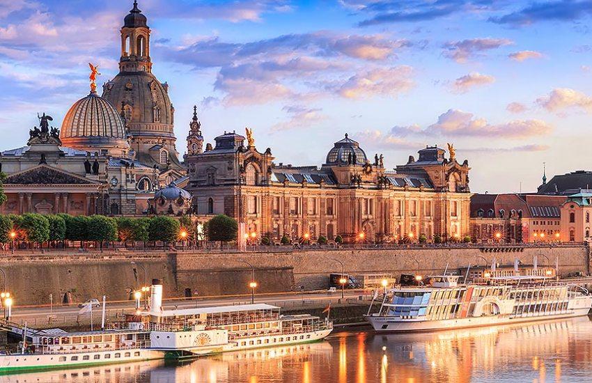 #Dresden,#VisitDresden,#DresdenElbland,Urlaub,Freizeit,Kultur,Tourismus,