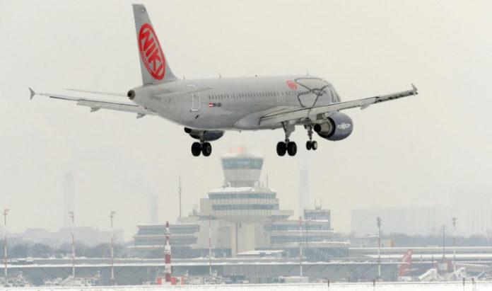 Berlin,Rechtsprechung,News,Niki,Insolvenzverfahren,Österreich,Deutschland.,British-Airway
