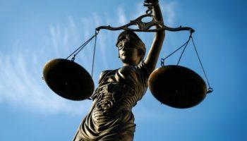 München,Rechtsprechung,Prozess,News,IS,Mehdi H.Kurdistans