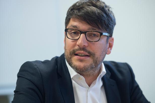 Berlin,News,Deutschen Presse-Agentur,Dirk Behrendt,JVA-Plötzensee