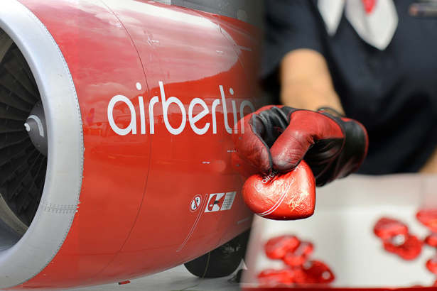 Online-Auktion,Versteigerung,Berlin,News,Air-Berlin,Dechow