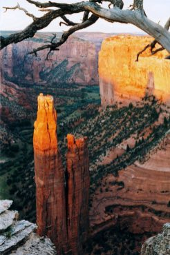 ARIZONA,Reise,Urlaub, Nationalpark,USA,Tourismus,Grand Canyon,Colorado River