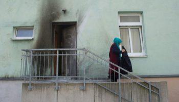 Dresden,News,Fatih-Moschee,Rechtsprechung