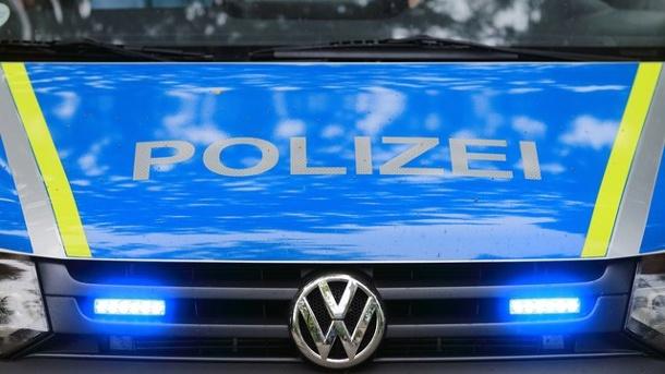 Nachrichten, Kriminalität, Nordrhein-Westfalen, Düsseldorf,News