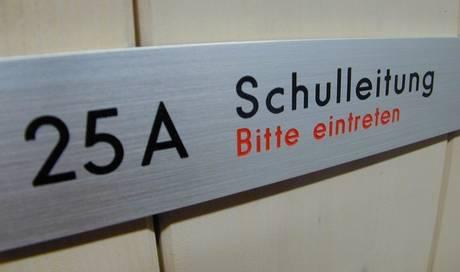 Politik,Nachrichten, Bildung, Schulen, Baden-Württemberg, Stuttgart ,News