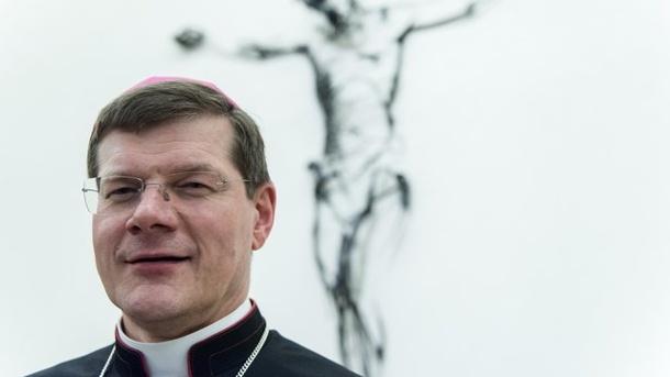 Freiburg,Erzbischof ,Stephan Burger,Kirche,NewsPeru,Signal,