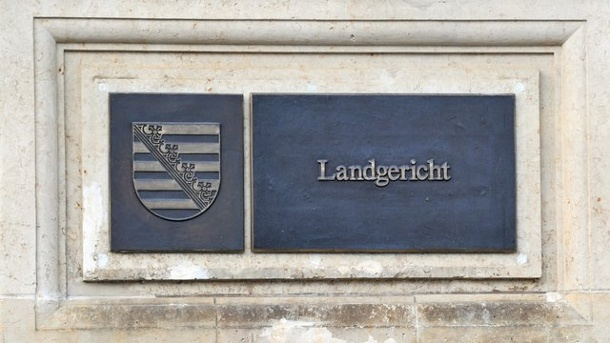 Nachrichten, Prozesse, Sachsen, Dresden ,#Seenotrettungsorganisation,Sigfried Däbritz