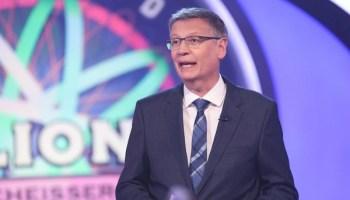 Günther Jauch,Computerfehle,RTL,Show,Fernsehen