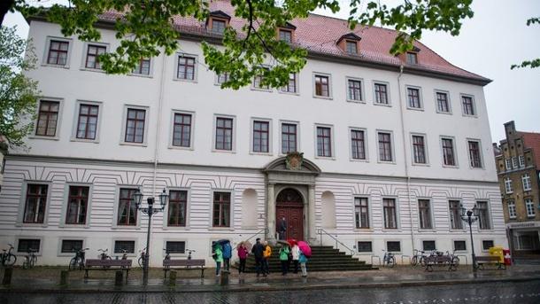 Nachrichten, Rechtsprechung,News,Kriminalität, Prozesse, Niedersachsen, Lüneburg, Wietze