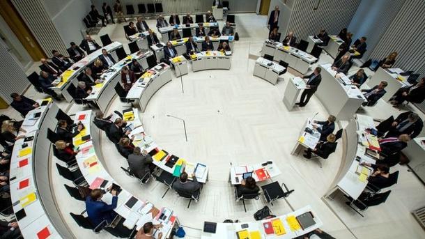 Politik,News,Schwerin,Landtag,Finanzen