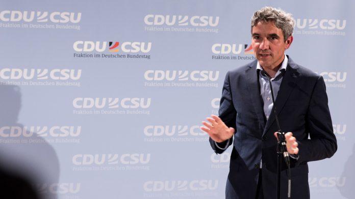 Familiennachzug, Koalitionsverhandlungen, Gesetze, Flüchtlinge, Soziales, Politik, Berlin