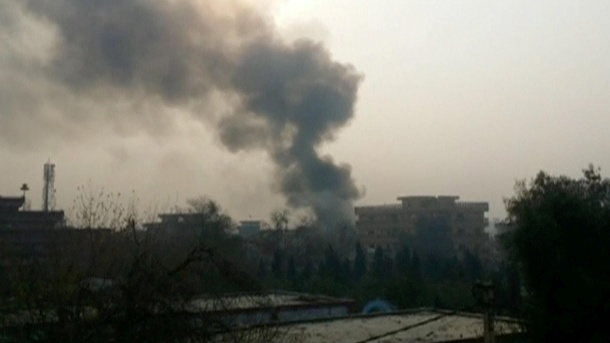 Afghanistan,News,Save the Children,Autobombe,Dschalalabad,Nangarhar