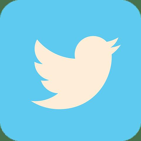 Netzwelt, Medien, Titanic, Meinungsfreiheit, Zensur, Politik, NetzDG, SocialMedia, Internet, Verbände, Twitter, Medien / Kultur, Netzwerkdurchsetzungsgesetz, Verlag, Berlin