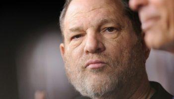 Prozess,Rechtsprechung,New York,Harvey Weinstein,Robert Weinstein,News