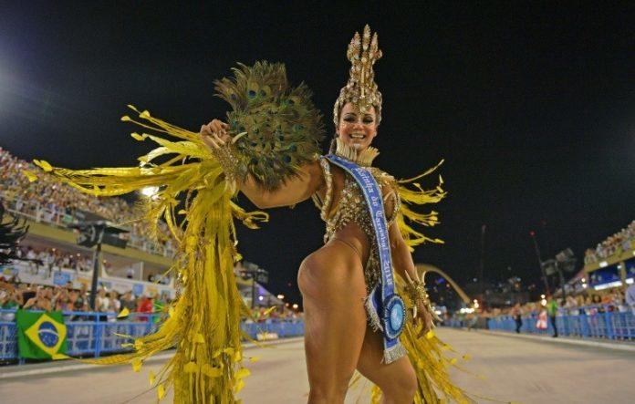 Rio de Janeiro,News,,Samba,Unidos da Tijuca